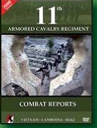 "28 - Video ""Combat Reports"" (DVD only)"