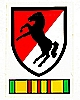 4 - Window Sticker,full color BH insignia, VN service ribbon